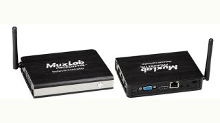 MuxLab Launches ProDigital Network Controller