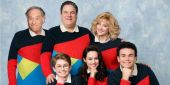 The Goldbergs Spinoff Is Moving Forward At ABC