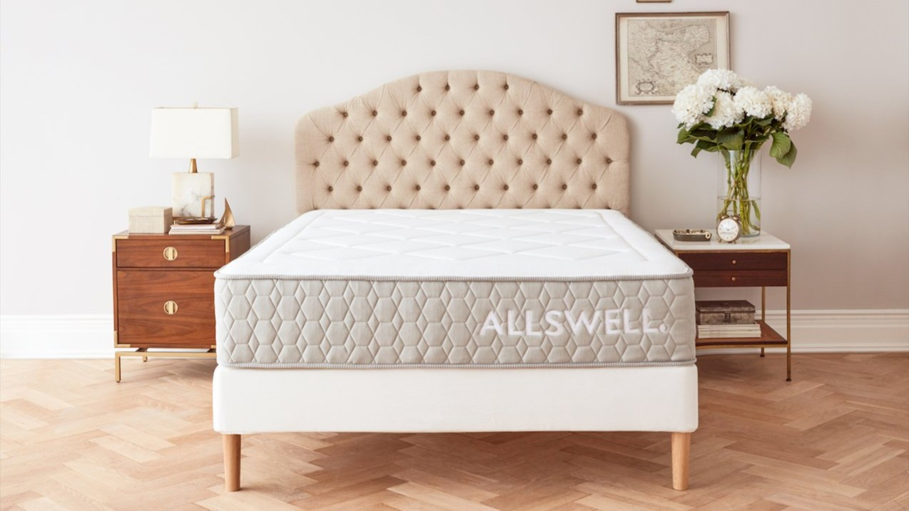 Picture of: The Best Walmart Mattresses You Can Buy In 2020 T3
