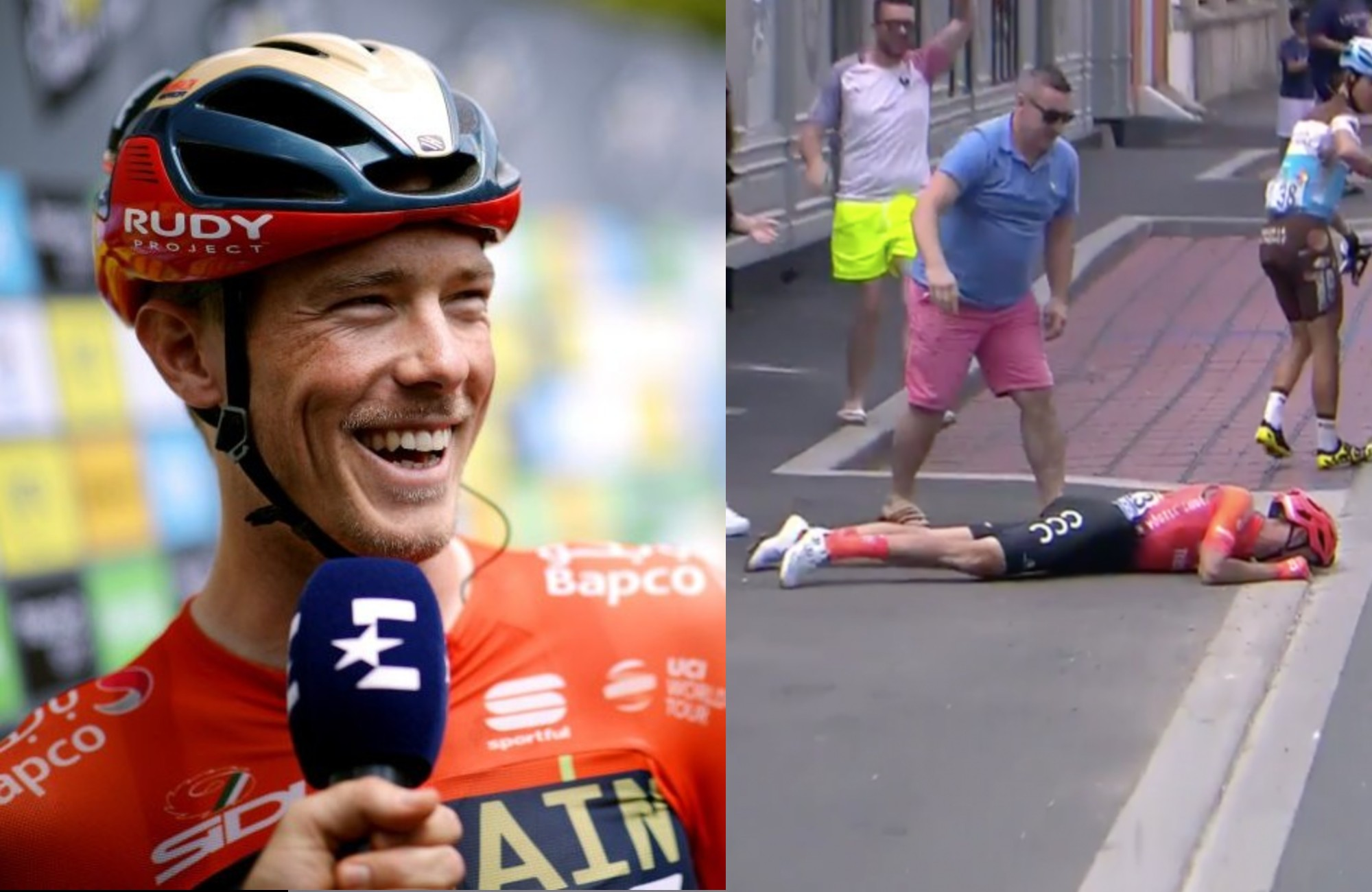Top 10 cycling news stories of 2019