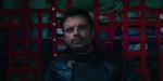 Marvel's Sebastian Stan Shared His Butt On Instagram, And Fans Went Wild