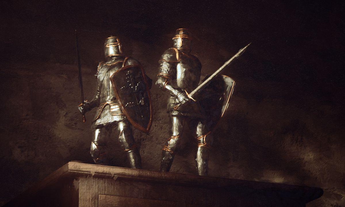 Crusader Kings 3: Everything we know