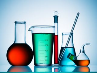 jello wiggle, jell-o, collagen, gelatin, science tools