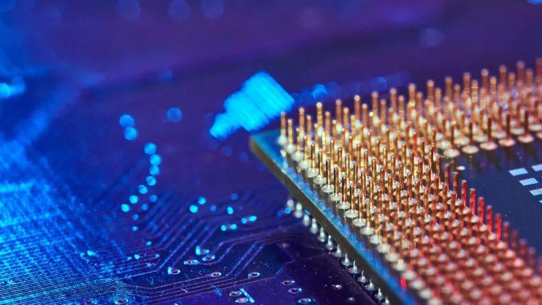 Intel Core i5 10600K vs AMD Ryzen 5 3600