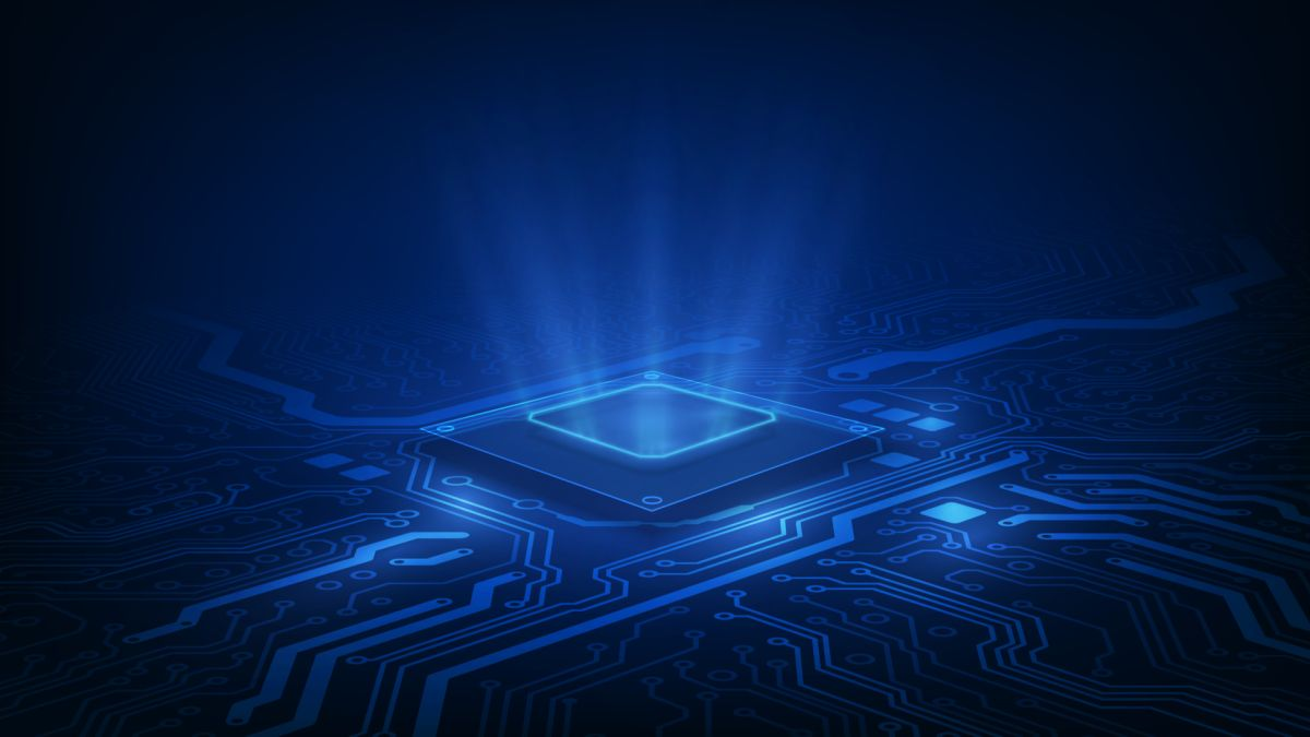 Intel Core i5-12600K could be a midrange CPU that provides flagship performance