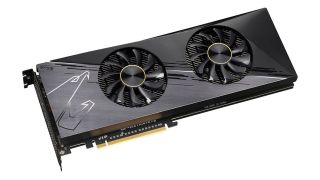 Gigabyte's Aorus Xtreme Gen 4 high-performance SSD