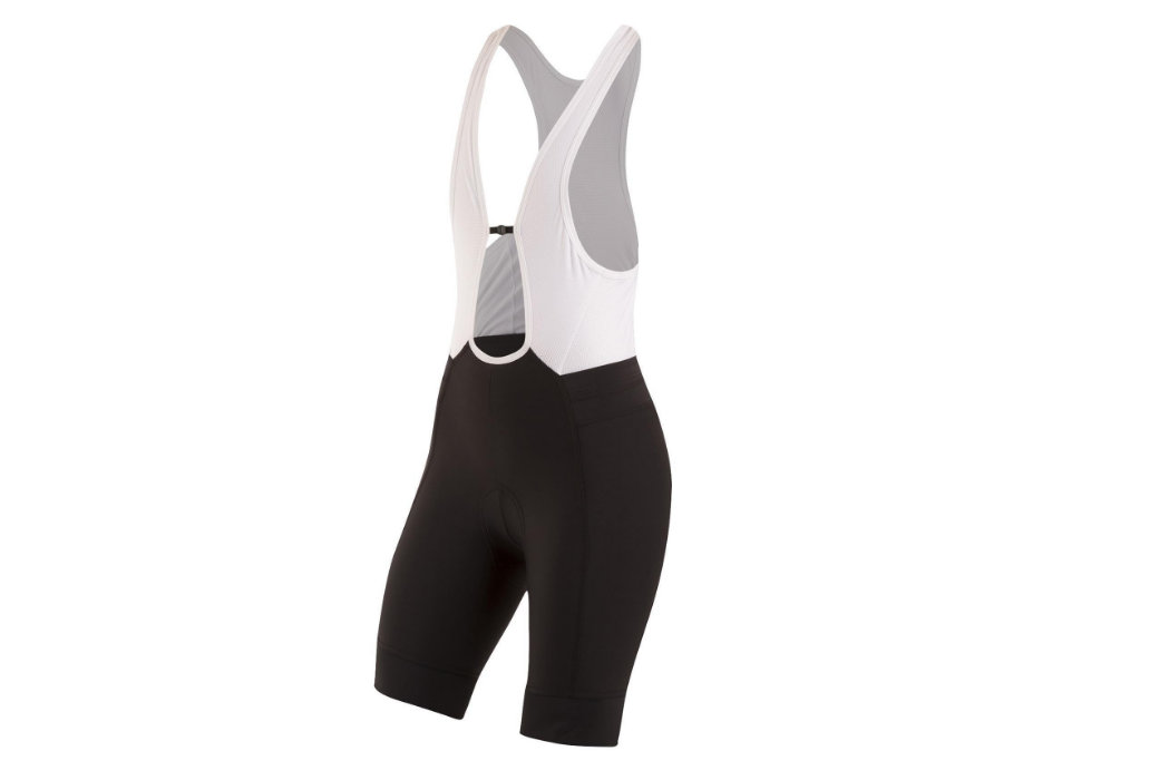 bb53b6f41a2 Pearl Izumi Women's Elite Pursuit Bib Shorts review - Cycling Weekly