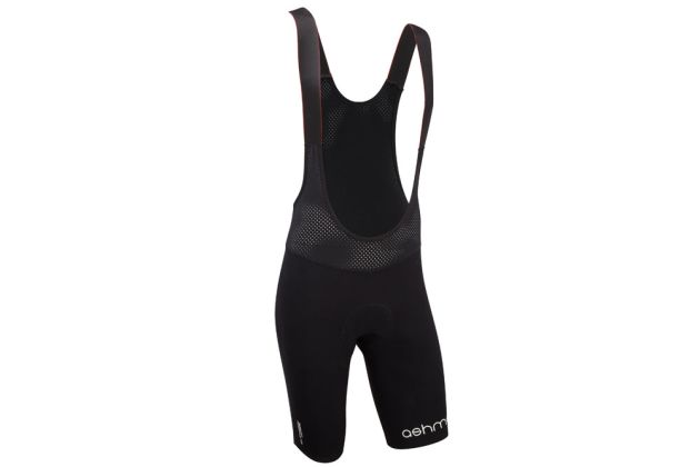 Ashmei Bib Short review - Cycling Weekly 4ca35f7e5