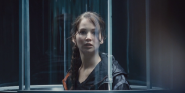 The Hunger Games Has Been Recapped As A Zoom Meeting, And I Can't Look Away