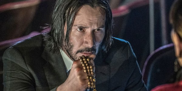 How John Wick 3 Set Up A Possible Spinoff