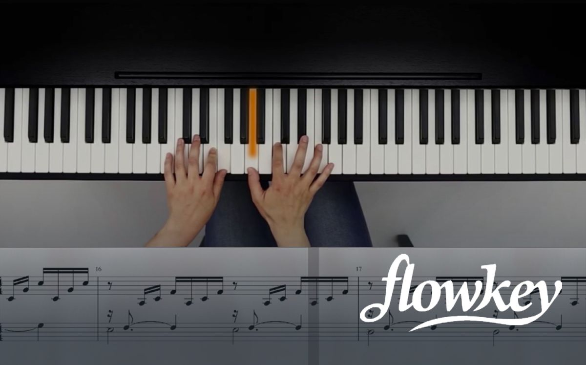 Best Online Piano Lessons 2019: Piano learning Apps and Websites