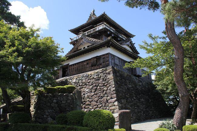 Japan human sacrifice.