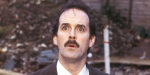 John Cleese To Star In First TV Comedy Since Fawlty Towers