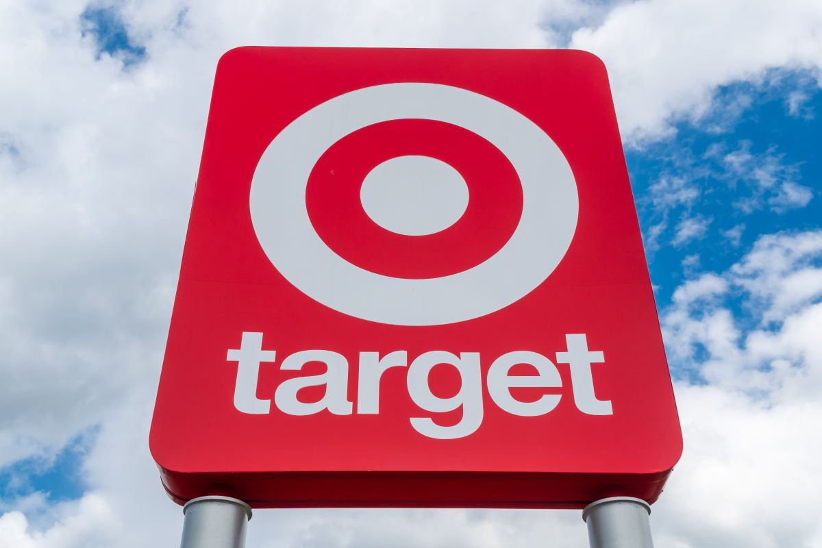 Best Black Friday Target Deals And Sales In 2019 Tom S Guide