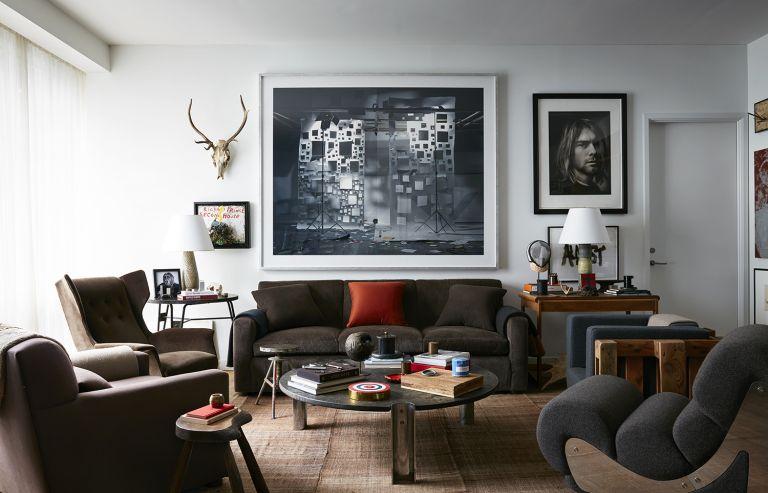 white living room robert stilin