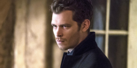 Some Fans Were Really Upset About The Originals Finale