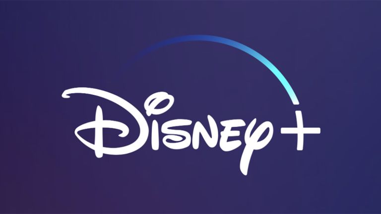 Disney+ to go int'l in November