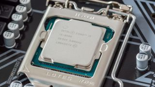 How to check your PC's CPU temperature