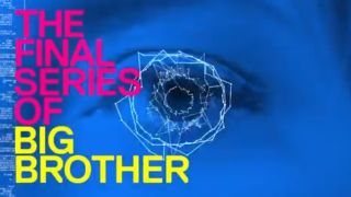 Watch celebrity big brother online free channel 5