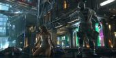 CD Projeckt Red Promises Cyberpunk 2077 Will Be More Like The Witcher 3