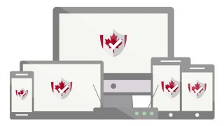 Best Canada VPN