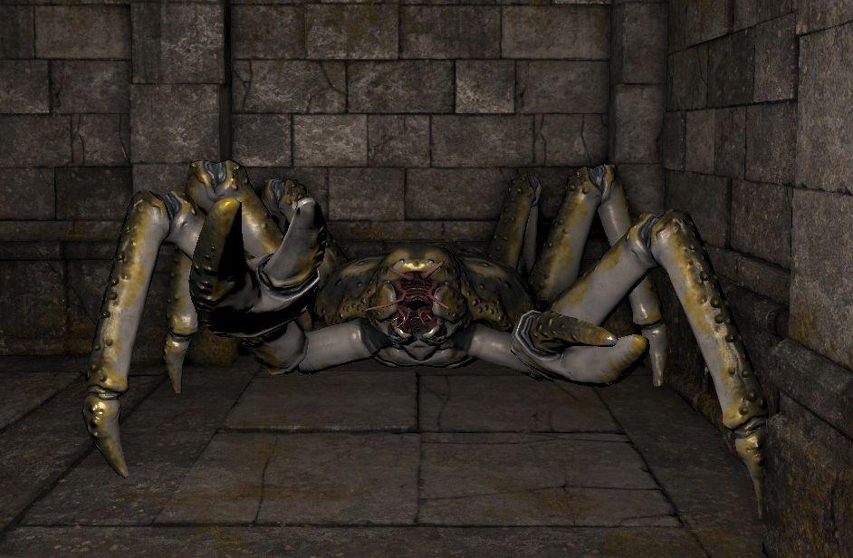 BQYv9kA8MGCddx87uz7kNL 970 80   RPG Jeuxvidéo