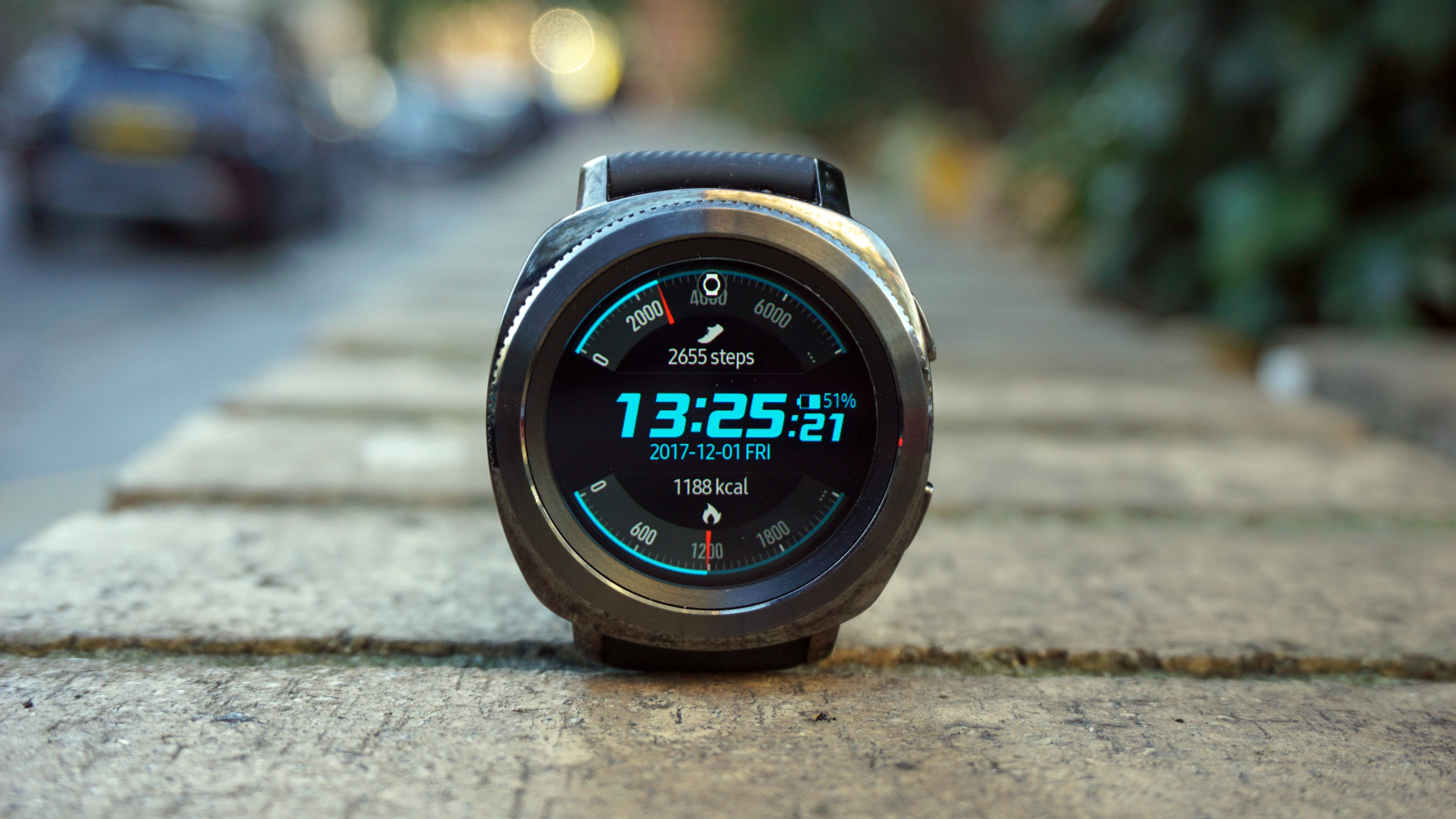 c17007dfab5 Samsung Galaxy Sport renders may give a first look at Samsung s next  smartwatch