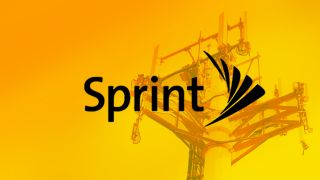 Sprint 5G launch today
