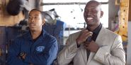 Tyrese Gibson Says He And Ludacris Have A Big Idea For Where Fast And Furious 10 Should Go