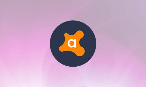 Avast Mobile Security: Erratic Performance | Tom's Guide