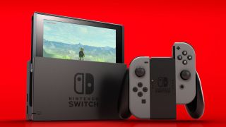 We speak to a variety of game makers to get their take on Nintendo s latest console