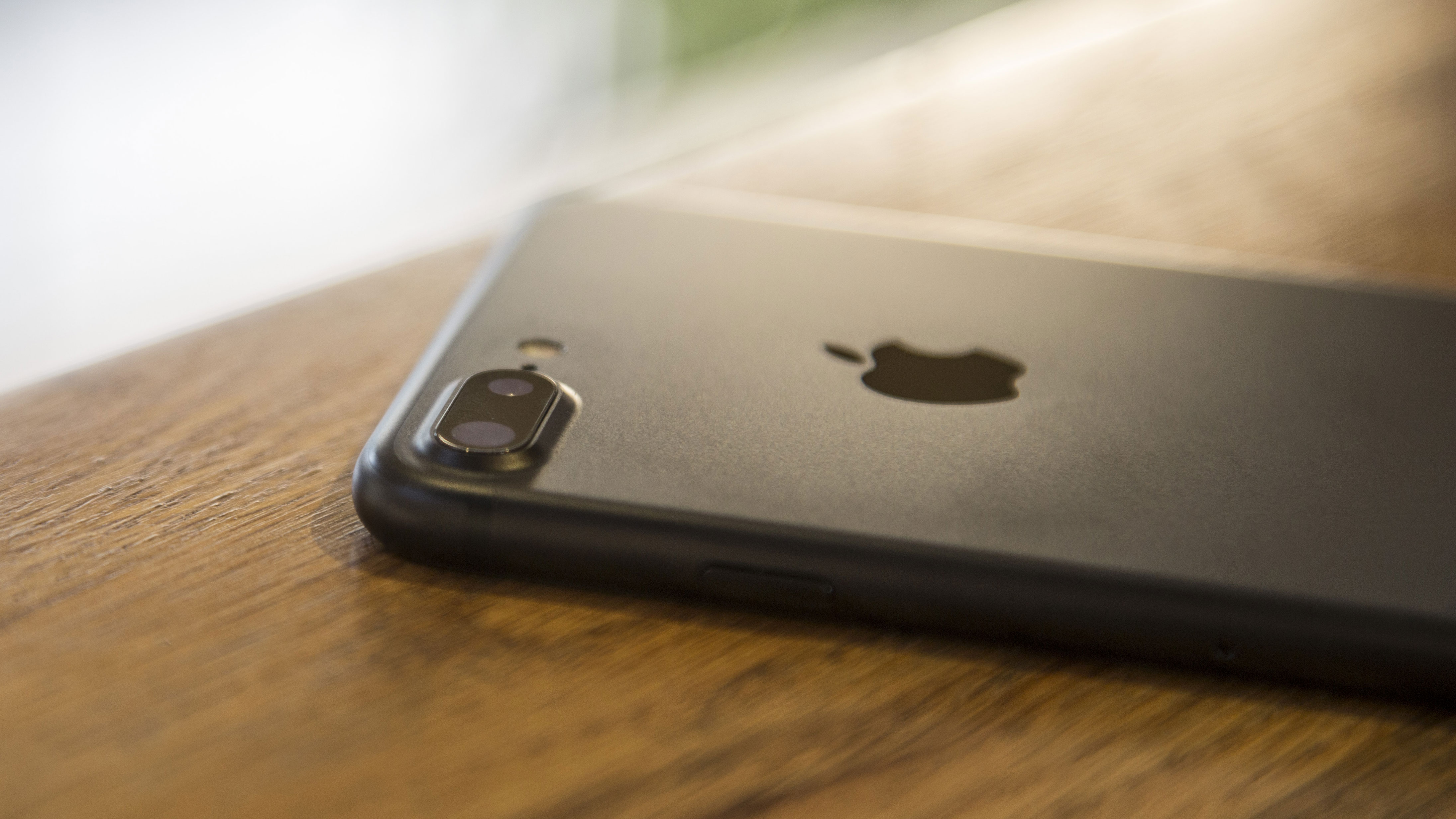 outlet store db122 07f65 Apple might move back to metal for one iPhone 9 model | TechRadar