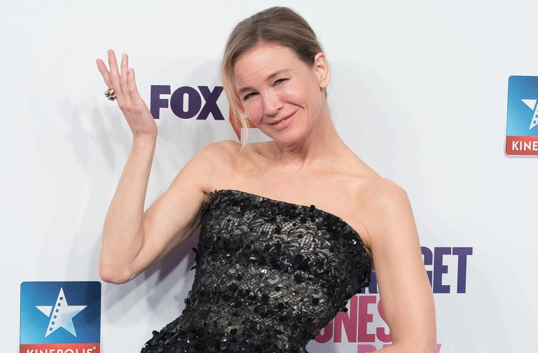 brits name bridget jones most inspiring movie heroine