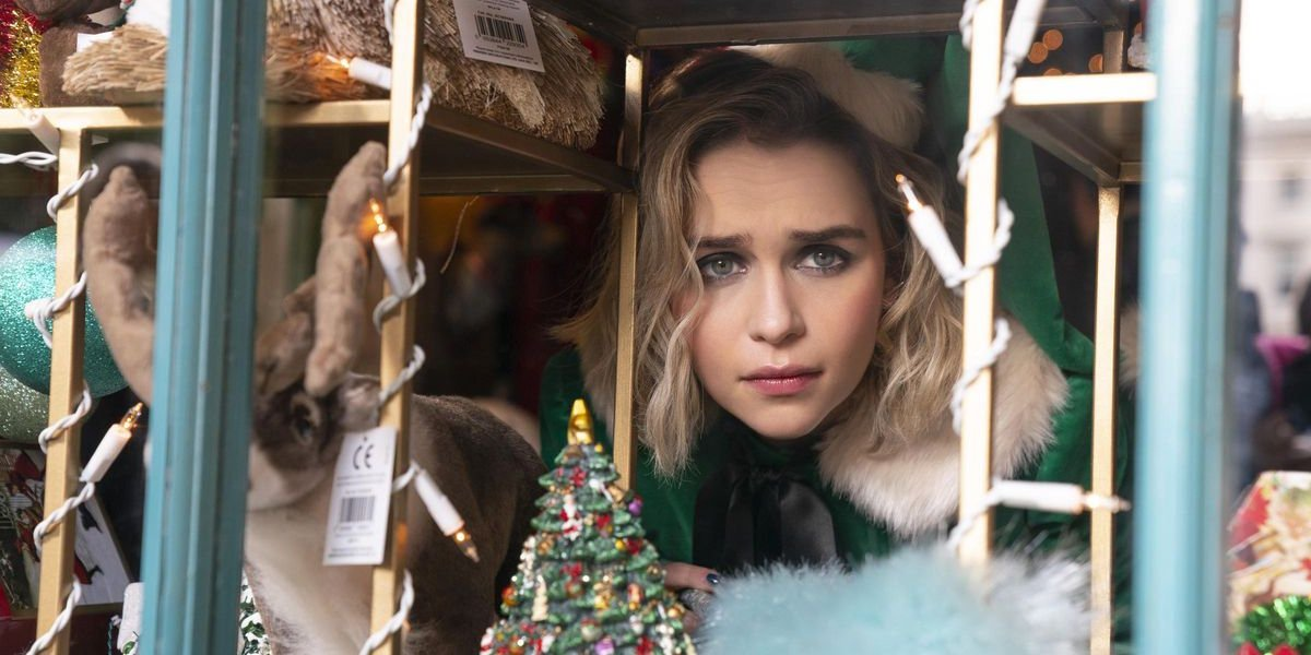 What's the Twist in 'Last Christmas'? Spoilers for the Ending…