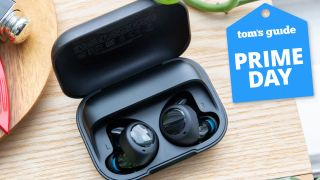 Echo Buds 2 Prime Day deal
