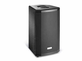 FBT Debuts New Loudspeaker Product Line