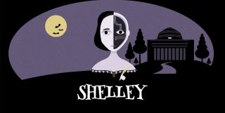 "Neural network ""Shelley"" invites you to write about what scares you the most."