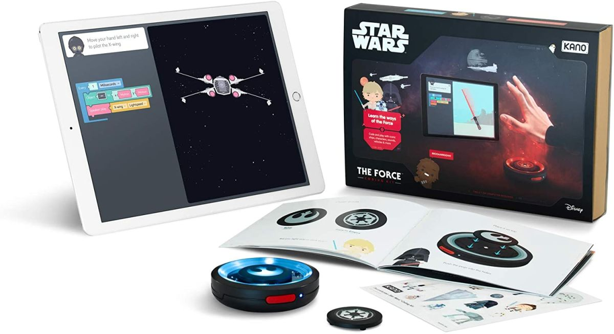The Best Coding Toys For Kids Live Science