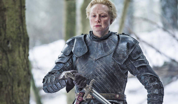 brienne is the worst