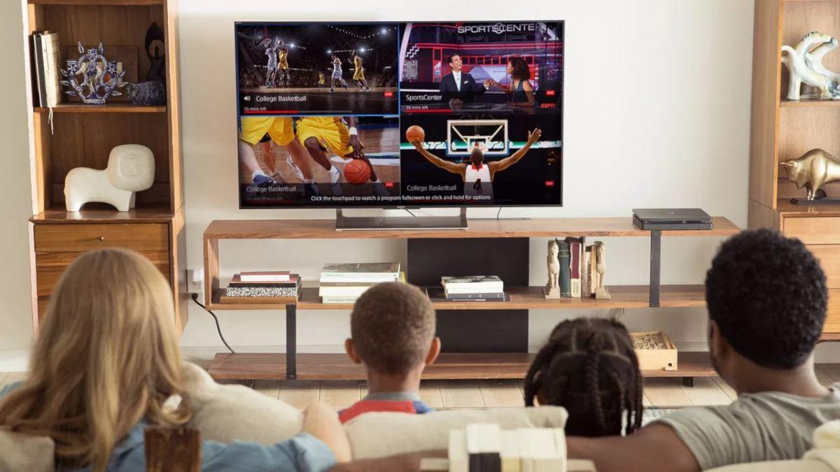 Best Streaming Services of 2019 - Netflix vs  Hulu vs