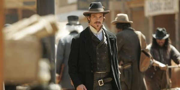 deadwood seth bullock timothy olyphant