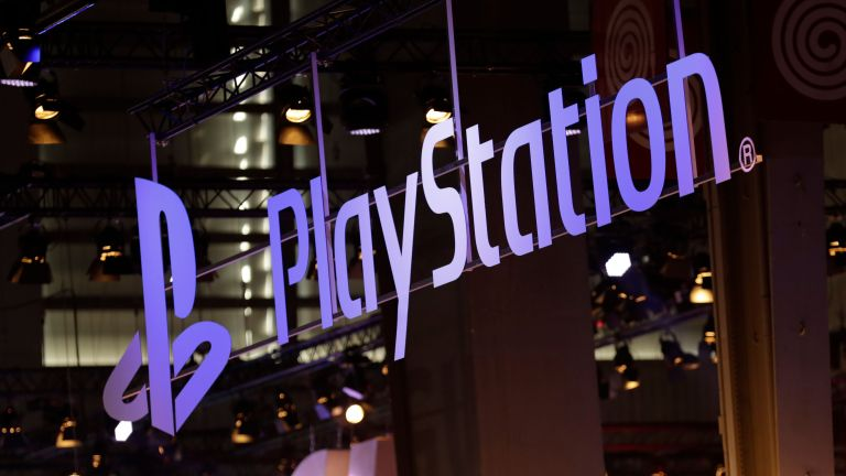 PS5 release date next playstation Sony