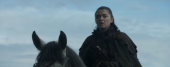 Why It's Actually A Good Thing Game Of Thrones Is Shooting Fewer Season 7 Episodes