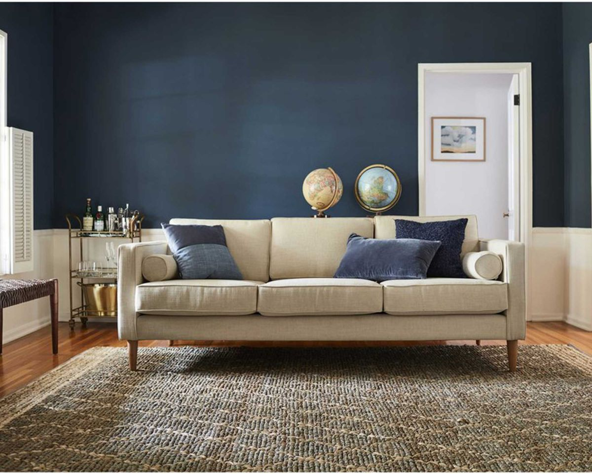 Black Friday furniture deals: beautiful finds at brilliant prices