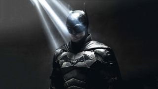 The Batman movie release date, trailer, cast, photos, Riddler leak and latest news