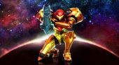 What It Will Take To Get More 2D Metroid Games, According To The Producer