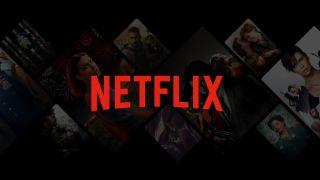Netflix macos