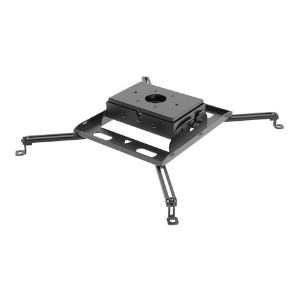Peerless-AV® Adds to Universal Projector Mount Line with new Heavy Duty Models