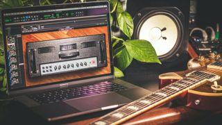 Nembrini Audio DC30