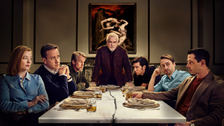 Where to watch Succession: Stream every season online